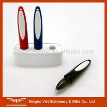 Cheap Wholesale Desk Pen (VDP336)