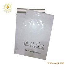 Wholesale poly mailers/custom poly bags from China professional supplier