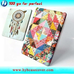 Tablet case / tablet cover / Cover case