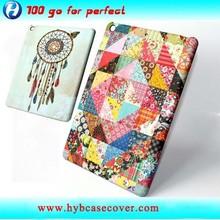 Tablet case / tablet cover / PC case