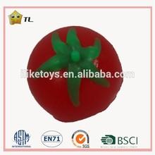 Egypt Hot Sale Squeeze Sticky Tomato Splat Ball