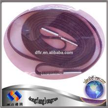 Design jet printer belt for DJ5500 plotter parts