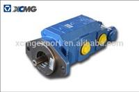 XCMG Grader GR165III Double gear pump 803045341