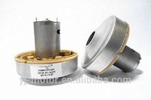 YJDR540 handheld vacuum cleaner DC motor