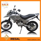 2015 popular new dirt bike, 200cc off-road motorcycle , motorcycle made in china