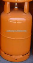 26.2L portable lpg gas cylinder LPG tank
