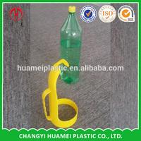 New design bottle plastic holder