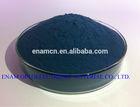 ito nanopowder purity 99.99%