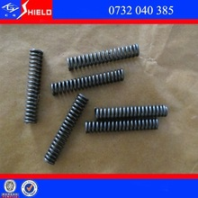 Auto Transmission Repair Truck HP450 with ZF Ecosplit 16S Gearbox Pressure Spring Used Truck Bodies Parts 0732040385