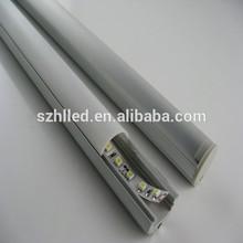 Top 6063 aluminium profile manufacturer,aluminium led profile/aluminium profile for led strip,OEM
