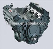 Popular sold Chevrolet V8 engine