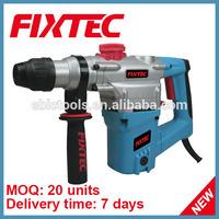 Industrial Drill Machine 850W 26mm Electric Hammer