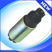 Supply All Car Model Electric Fuel Pump/Pump Fuel/For Cummins Fuel Pump