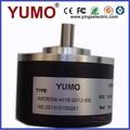 Yumo( asc6008- 401e- 0012- ssi) 12 pouco 5 vdc preço optical encoder absoluto absoluto rotativo encoder