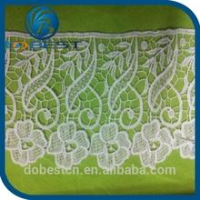 nylon stretched lace lace fringe baju kurung moden lace designs