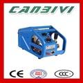 2015 made in china mig-schweißen drahtvorschub motor zum verkauf
