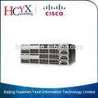 Original Cisco Catalyst 2960-XR 48 GigE PoE 740W, 4 x 1G SFP, IP Lite image WS-C2960XR-48FPS-I 1 year warranty, good price