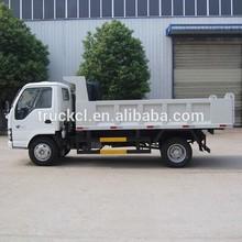 1 t trucks for sale 1 ton dump trucks for sale