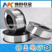 welding rod super alloy #5