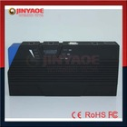 with computer mobile power supply 15000mah multi-function car jump starter battery