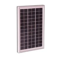 Best Price! 3W 5W Small Solar Panel