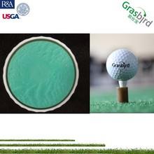 Jogar dinheiro para impressão da china borracha golf 3 variando eua fabricante de bola