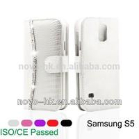 for samsung s5 mobile accessories dubai