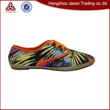 Best selling durable using women ladies fashion shoes 2013
