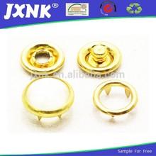 rhinestone fashion button for garment accessories