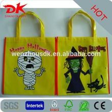 pp shopping bag, pp woven and non woven shopping bag,PVC BAG