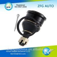 Toyota Avanza Suspension Parts Ball Joint 43330-BZ010 CBT-87