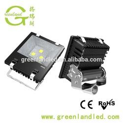 5 years guarantee high quality IP65 CE ROHS SAA 100W led flood light