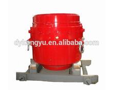 hot sales! API Well Drilling Oilfield wellhead control Blow-out preventer/preventor Cameron U