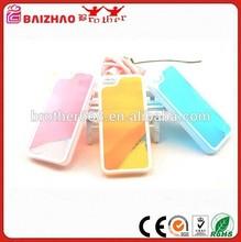 Brand New Multi Species Hard Plastic Mobile Phone Cover Case