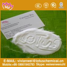 Bicarbonate of soda NaHCO3 price Sodium Bicarbonate