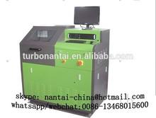 NTS709 common rail injector test bench/ NEW diesel injektor tester