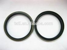 ME-1 steel dust wiper seal