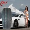 tyres car tyres shandong tyre 175/65R14 205/60R16 185/65r15 pneu 245/70/r16