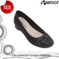 china fabricante profissional de alta qualidade todas as senhoras calçado de design