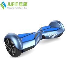 2 wheel scooter