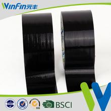 black book binding adhesive cloth tape