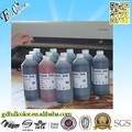 Ipf8310s corante tinta 1000ml alibaba fornecedores de porcelana para pfi-704