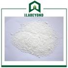 chemical raw material resorcinol cas108-46-3