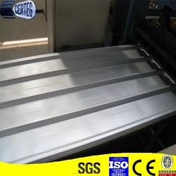 az cheap sheet metal fence panels
