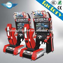 Need For Speed Game Car Racing/Racing Car Play Free Racing Car Games