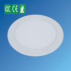 high quality indoor housing china supplier led,led panel light