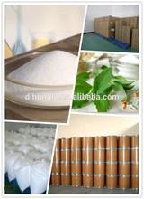 Stevioside/Stevia sugar/food grade