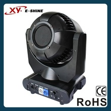 Hot in China marketing 19x15w zoom beam moving head led dj equipment/ stage light