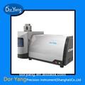 dor de yang icp2060t seqüencial de digitalização indutivamente acoplado plasma espectrômetro de emissão