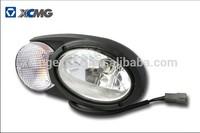 XCMG Grader GR135III Front combination lamp 803506776